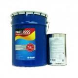 Клей Fast 3000 Химия